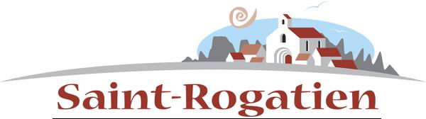 Mairie de Saint-Rogatien
